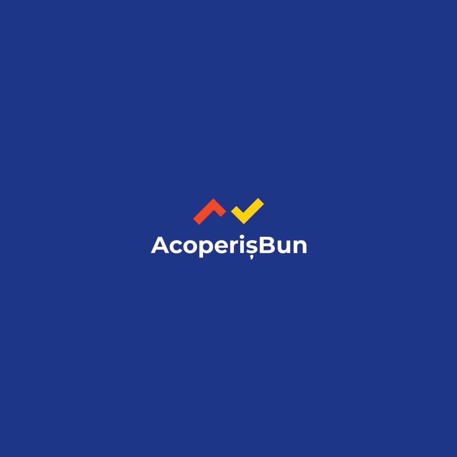 AcoperisBun